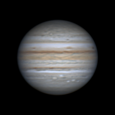 2021-09-04-2155_8-RGB-3_g6_ap110_convAS1000pspmoybalwjp.png.66d7dcc5f4c4944a50b28b87f6002530.png