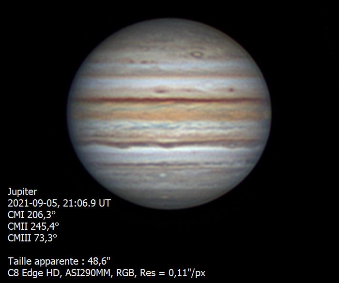 2021-09-05-2106_9-fvaiana-RGB.png.49ebb8cbea442c46ea1d7681825be666.png