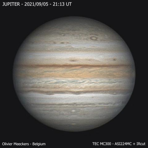 2021-09-05-2113_3.jpg.f250293052afa09de81ee7c49329c499.jpg