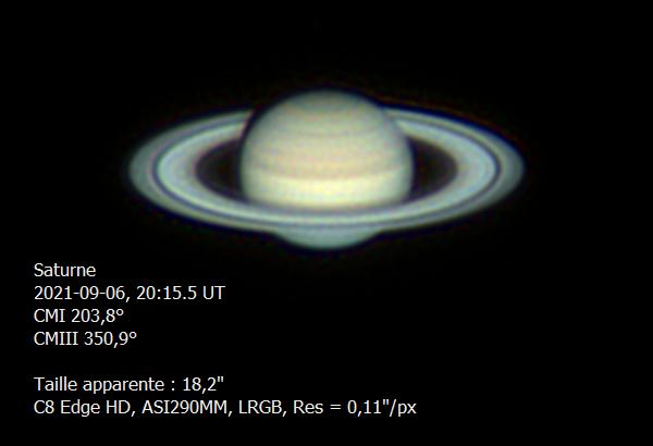 2021-09-06-2015_5-fvaiana-LRGB.png.d14a30847e570476b7e5a6fc9ff8fb51.png