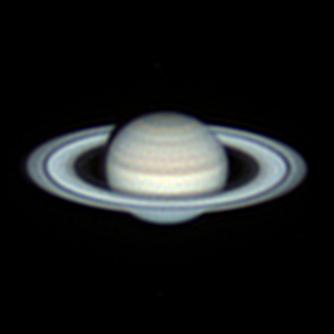2021-09-06-2021_7-fvaiana-RGB.png.8fa1ab1872d260afd16bab56f47cf18b.png