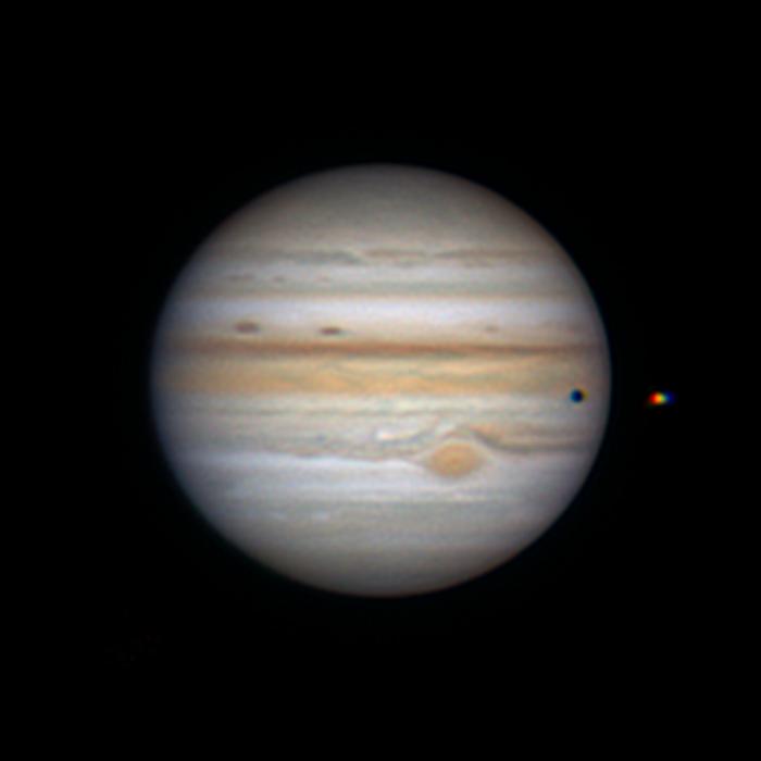 2021-09-06-2044_1-fvaiana-RGB.png.9aab2327235db96a989efeaef495605a.png