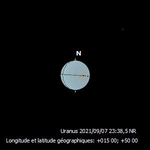 2021-09-07-2338.5-Uranus-NR.png