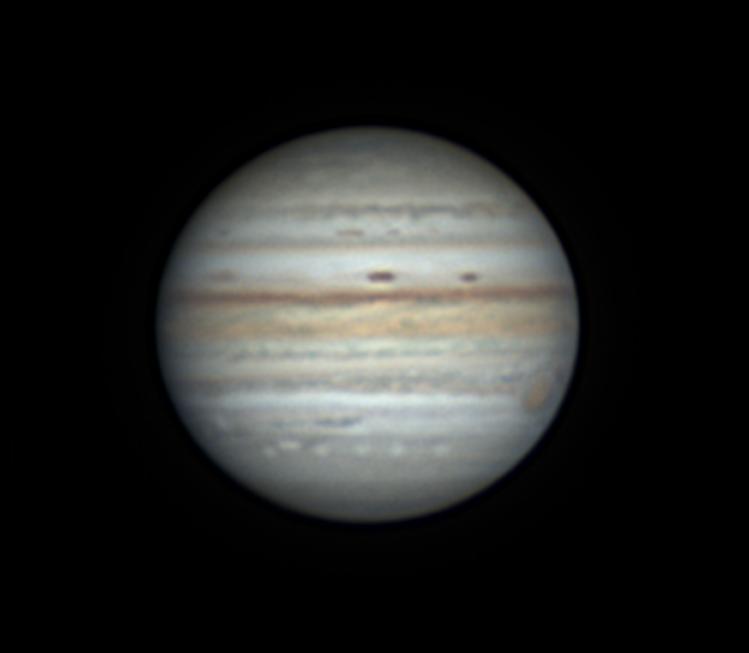 2021-09-11-2058_1_Luminance.png.264fff2835a603d55528e9252d0affb0.png
