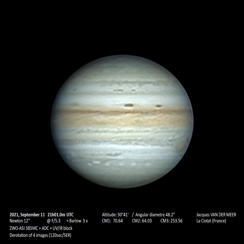 2021-09-11-2101_0-_Jvandermeer_RGB_derot4x.png.bd0851ccb264b54042bfd8d4473b2b44.png