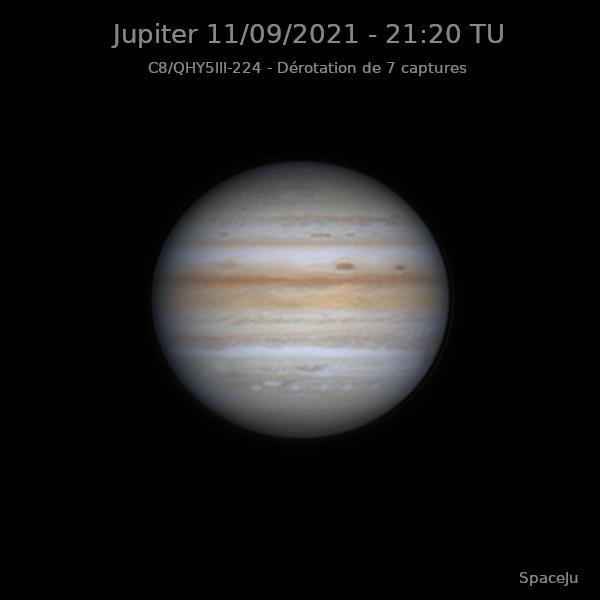 2021-09-11-2120_Jupi.png.57cd9fd466a44282d611d448dbe0cc5c.png