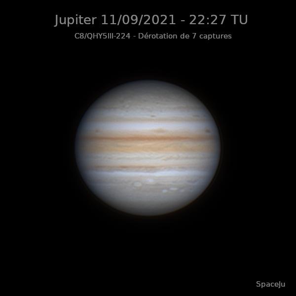 2021-09-11-2227_Jupi.png.c61f3e4410b95ee5927362744e760975.png