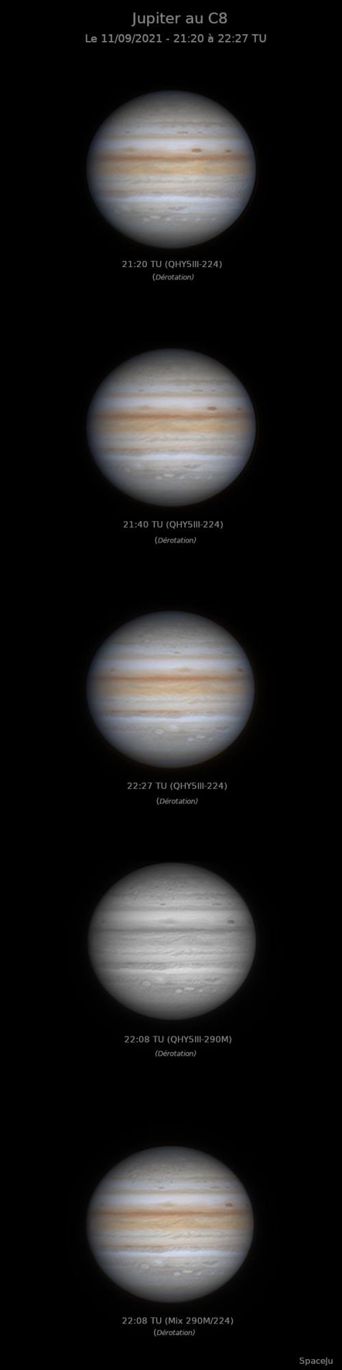 2021-09-11-Jupis.thumb.jpg.2b96e3f56953832be57402b24cc217a3.jpg