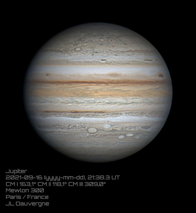 2021-09-16-2138_3-Lderot-Jupiter_QHY5III462C_lapl6_ap260.jpg.f0748bc8845860cb08eaeee0982769c5.jpg
