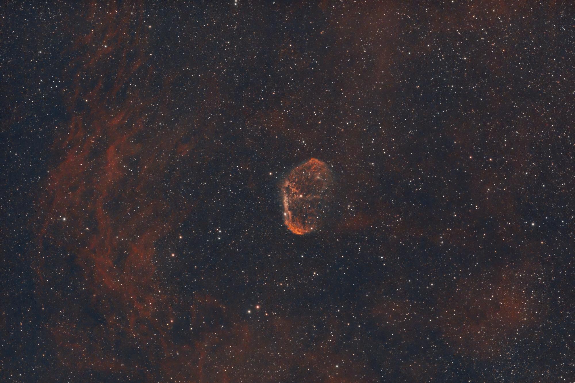 2021-09-16_NGC6888.jpg