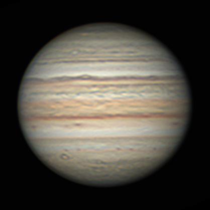 2021-09-17-2106_0-RGB-Jup_lapl5_ap40_Drizzle15ae_TA.jpg.a8f502f52aac3652c35ead4a919cd991.jpg