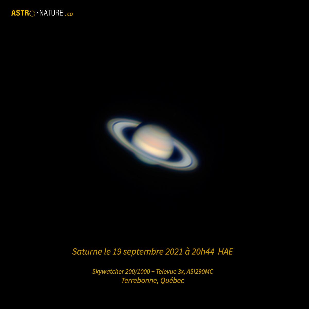 2021-09-20-0044SaturneFinale.png.d9de49438ad6d83f5d0e2e976b5d4307.png