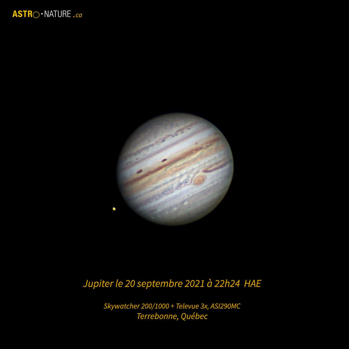 2021-09-20-0224JupiterVER1.png.f4b599633cfa3c3ebb2f8c2251faa6ca.png
