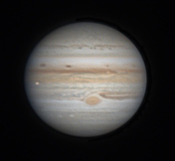2021-09-20-2157_1-U-RGB-Jup_l5_ap200.png.8d153df4b430a7d731c14d2c2eca831f.png