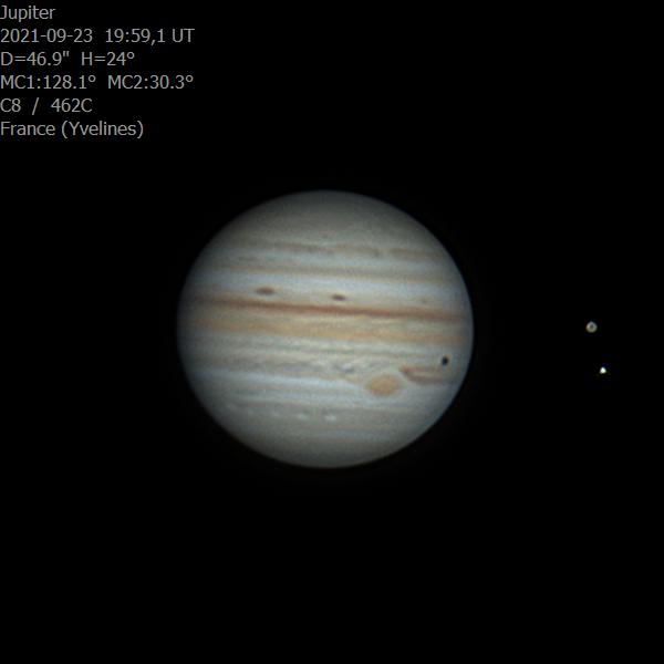 2021-09-23-1959_1-U-RGB-Jup_lapl5_ap473.png.fc5c00317c0539308debfb39c1ea5639.png