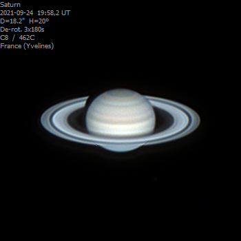 2021-09-24-1958_2-B-Sat_lapl5_ap128_DeRot.png.5c791004da8c7a7aa4d80b48dc4f0665.png