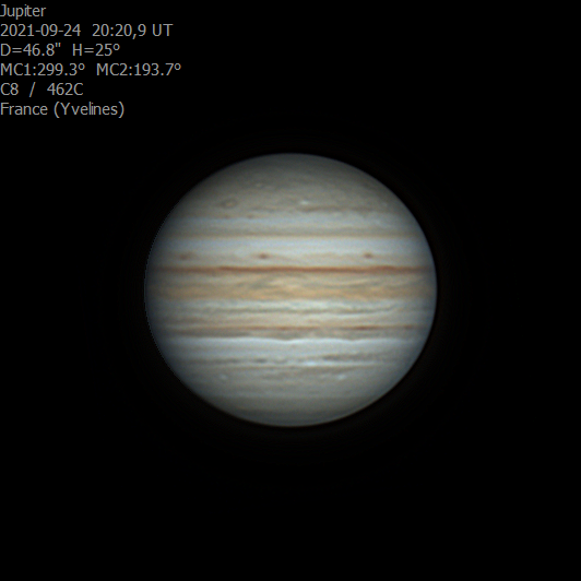 2021-09-24-2020_9-RGB-Jup_lapl5_ap476_DeRot.png.ace9adf0c381a2e1e2d712bc01226227.png
