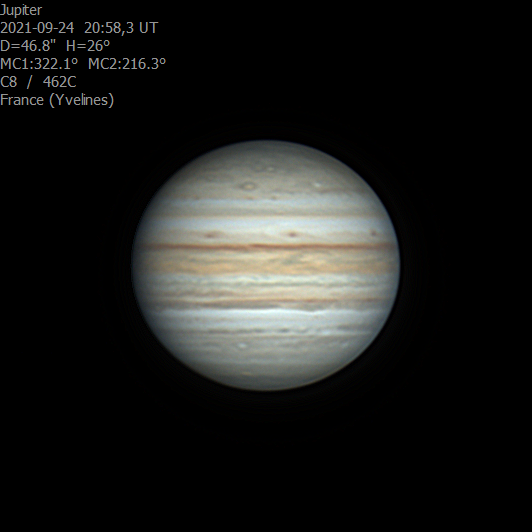 2021-09-24-2058_3-RGB-Jup_lapl5_ap468_DeRot.png.1309e2671f7e71346380cdd1e53b84e9.png