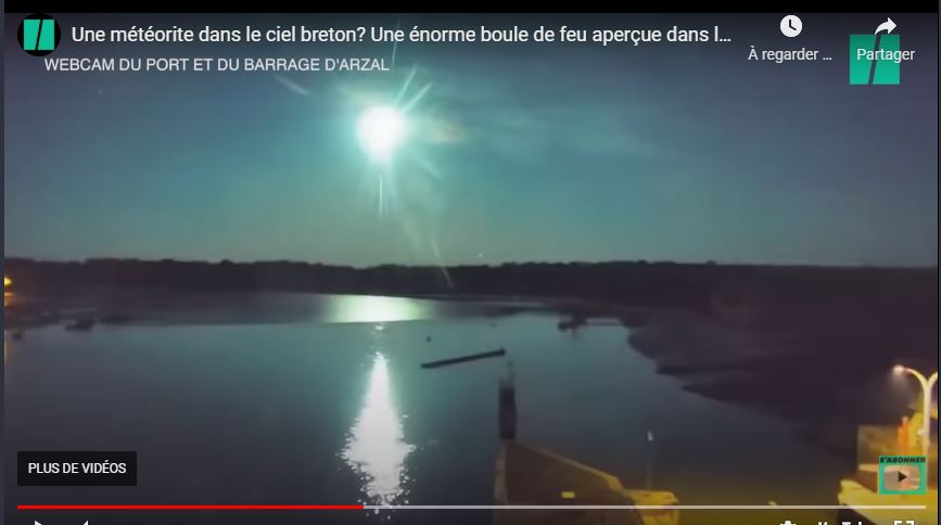 météorite Bretagne sept 21.JPG