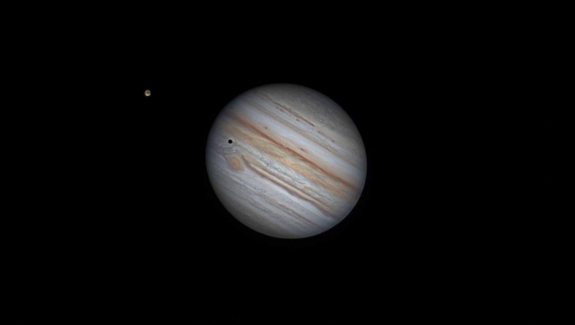 6136012a78ebe_2021-09-05-2321_8-Jupiter_lapl5_ap497_convdo.jpg.8c2a5d8234af22d25d96521a0eb4c6a2.jpg