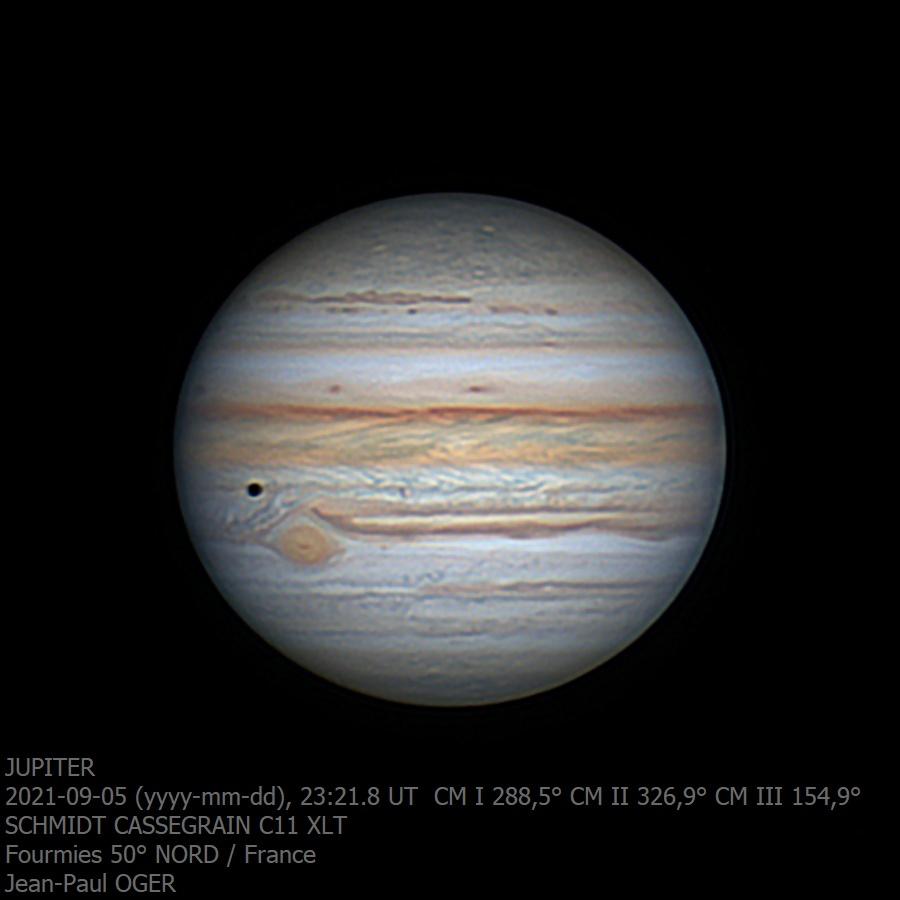 2021-09-05-2321_8-Jupiter_lapl5_ap490_conv do FIN 3.jpg