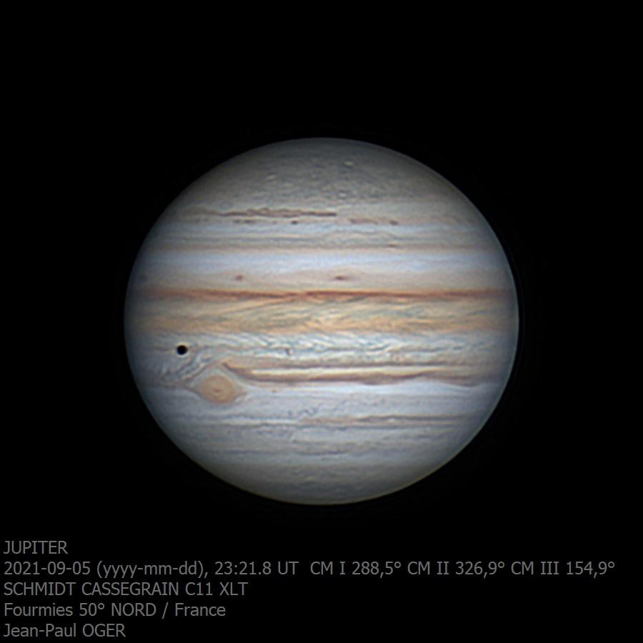 2021-09-05-2321_8-Jupiter_lapl5_ap490_conv do FIN.jpg