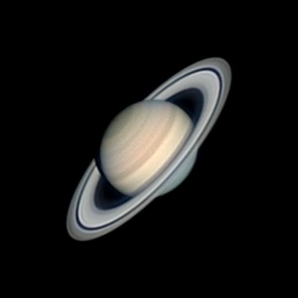 2021-09-05-2148_7-Jupiter_lapl5_ap537_conv A 3.jpg