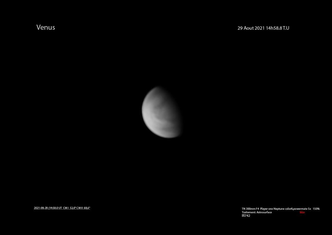 613612b95970b_Venus29aout2021ir742POneptuneIIb.jpg.c9b75116b5c7e722d7143366d1d4714b.jpg