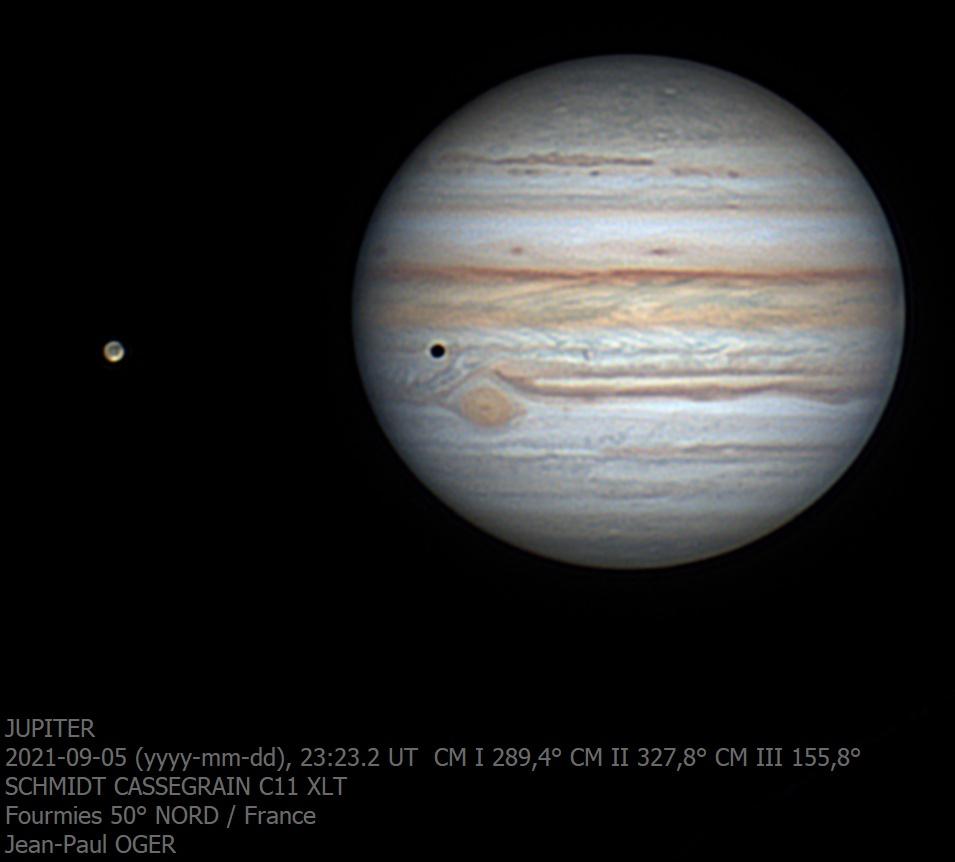 2021-09-05-2323_2-Jupiter_lapl5_ap499_conv A.jpg