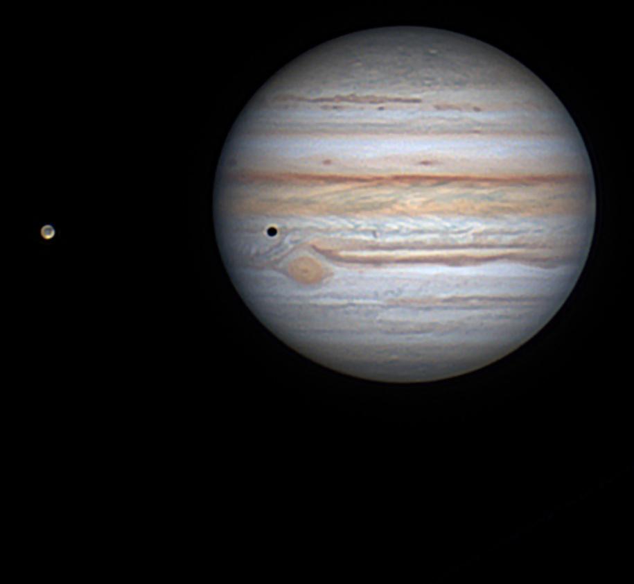 2021-09-05-2323_2-Jupiter_lapl5_ap499_conv D.jpg