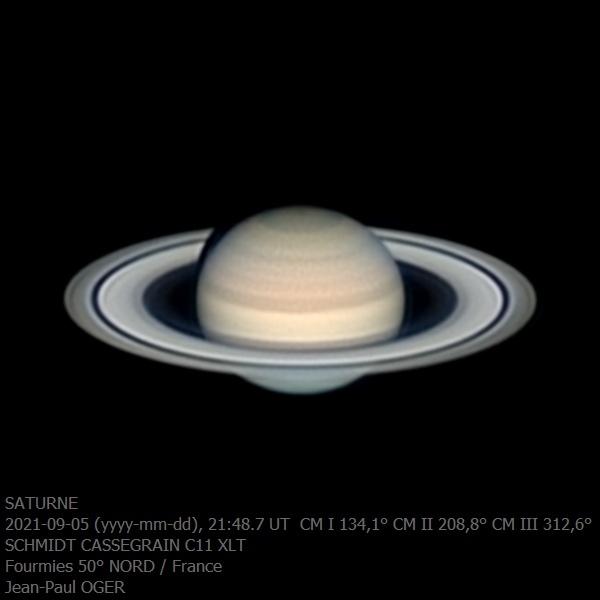 2021-09-05-2148_7-Jupiter_lapl5_ap537_conv A 2.jpg