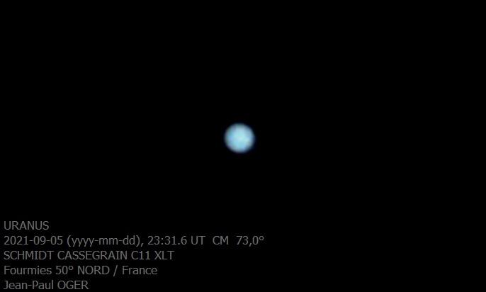 2021-09-05-2331_6-Jupiter_lapl5_ap9 A 2.jpg