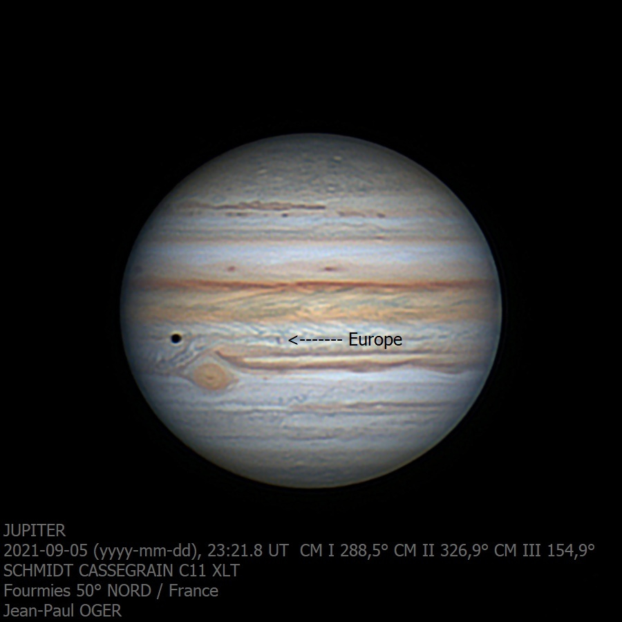 2021-09-05-2321_8-Jupiter_lapl5_ap490_conv do FIN Europe.jpg