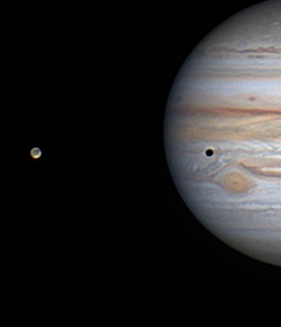 2021-09-05-2323_2-Jupiter_lapl5_ap499_conv D ganymede.jpg
