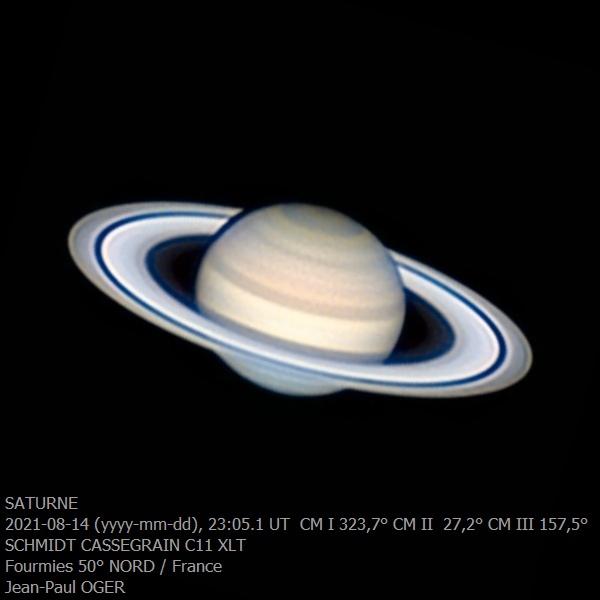 2021-08-14-2305_1-Jupiter_lapl5_ap519_conv A 3 noise rotate FIN.jpg