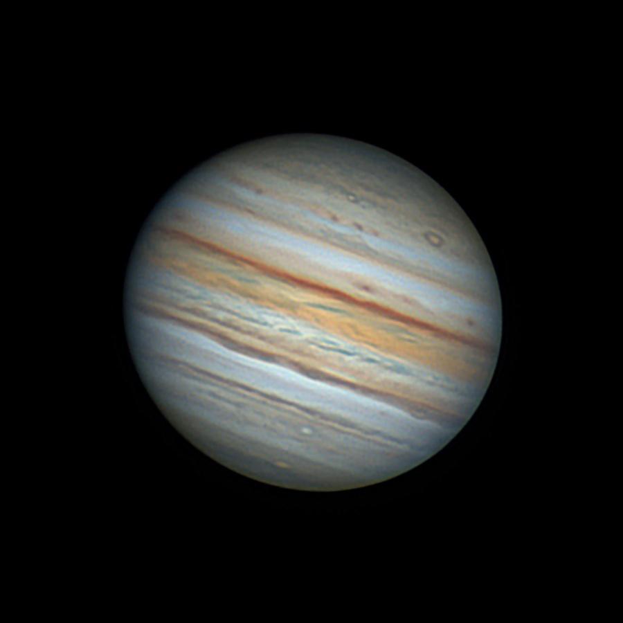 2021-09-07-2310_9-Jupiter_lapl5_ap496_conv A.jpg
