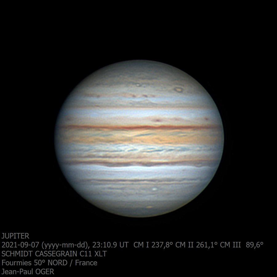 2021-09-07-2310_9-Jupiter_lapl5_ap496_conv A FIN.jpg