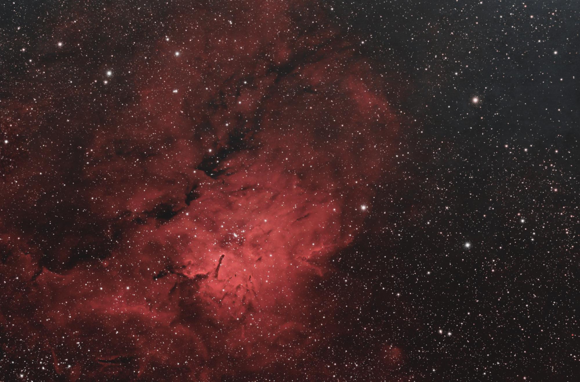 6139f9b099b1e_NGC6820_finalcopie.thumb.jpg.d7a4843ae75c8b64e230ce80c94bd37c.jpg