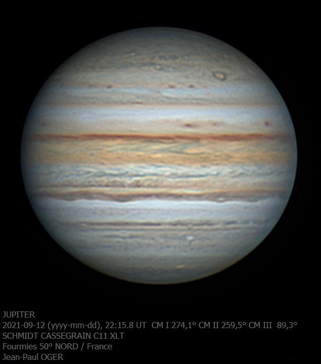 2021-09-12-2215_8-Jupiter_lapl5_ap466_conv A 2.jpg