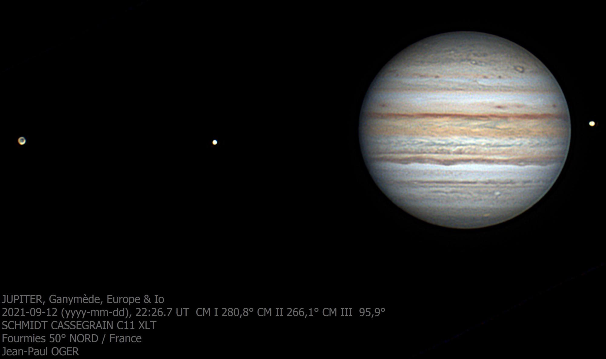 2021-09-12-2226_7-Jupiter_lapl5_ap492_conv b.jpg