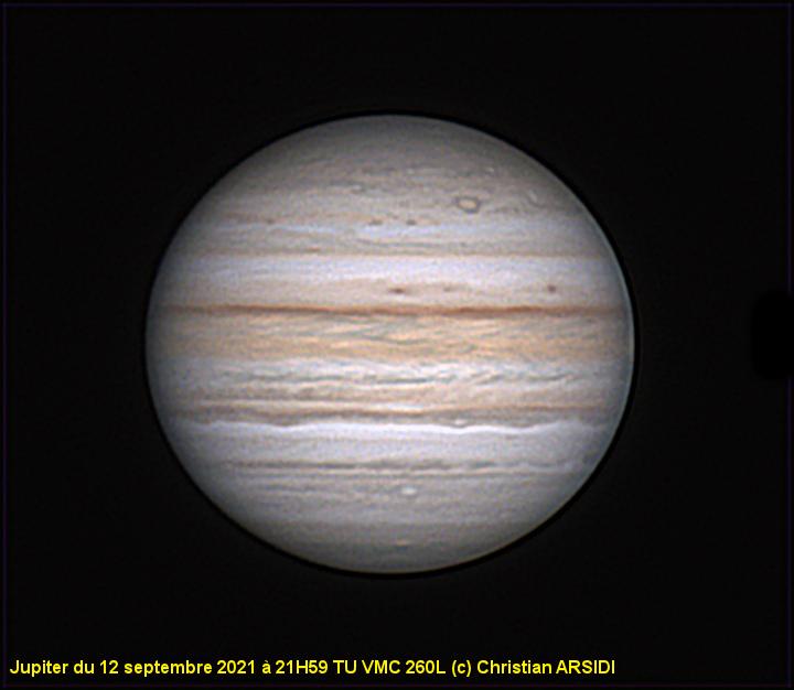 SER 235843 Jupiter  TTB CA 25% TTB JPEG.jpg