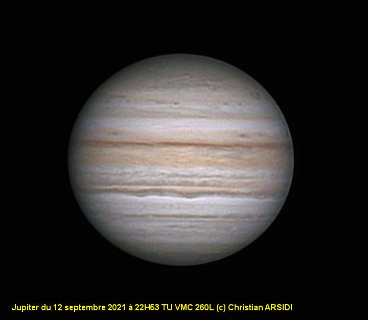 SER 005222 Jupiter TTB  20% AP 104 Jpeg.jpg