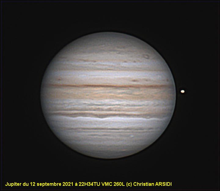 SER 003407 Jupiter à 22h34 JPEG.jpg