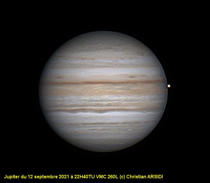 SER 003407 Jupiter à 22h40 Jpeg.jpg