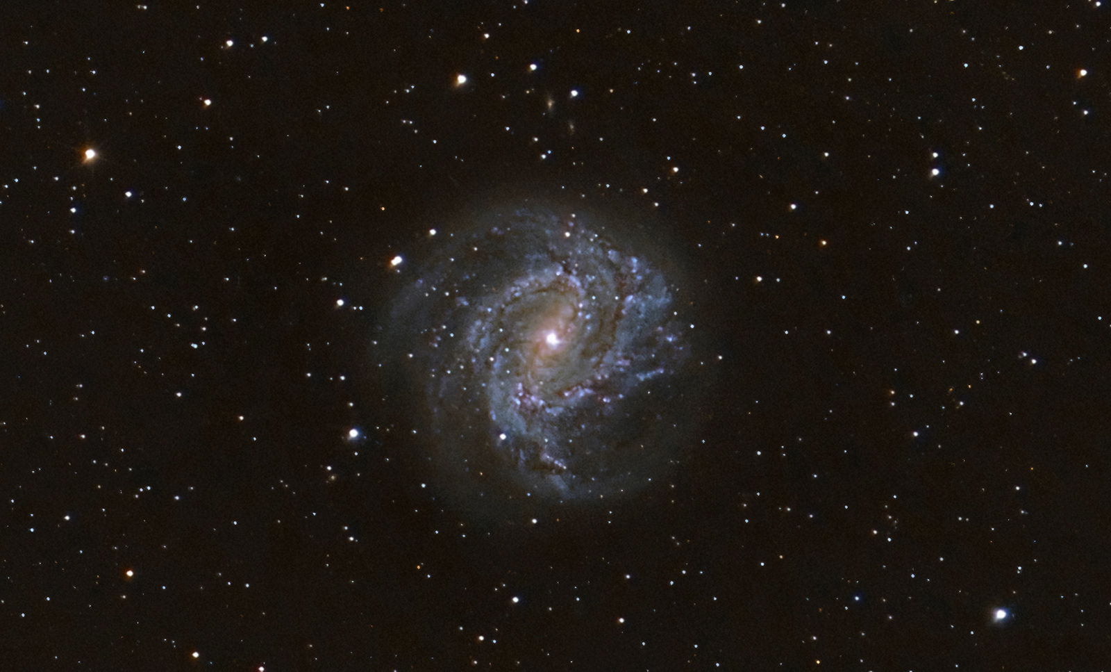 M83 der.jpg