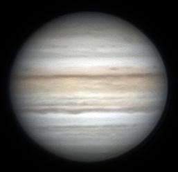 2021-09-12-2226_9-IR-cut_Jupiter_ZWO ASI462MC_Gain=261(off)_Exposure=9.0ms_pipp_DeRot_lapl4_ap60.jpg