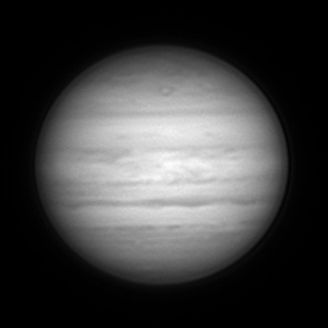 2021-09-12-2125_8-IR 742-Jupiter_ZWO ASI462MC_Gain=293(off)_Exposure=9.0ms_pipp_DeRot_lapl5_ap61.jpg
