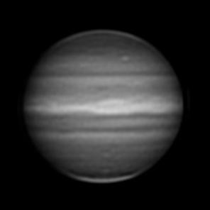 2021-09-12-2154_6-CH4-Jupiter_ZWO ASI462MC_Gain=350(off)_Exposure=150.0ms_pipp_DeRot_l6_ap58.jpg
