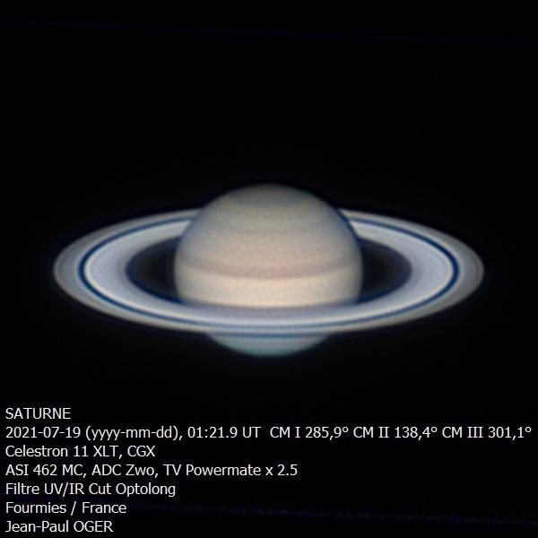 2021-07-19-0117_9-Jupiter_lapl5_ap491_conv b.jpg