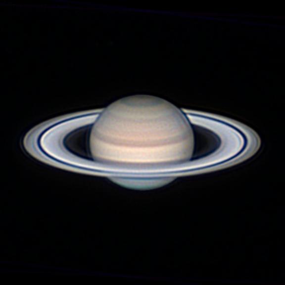 2021-07-21-0031_9-Saturne_lapl5_ap435_conv A C.png